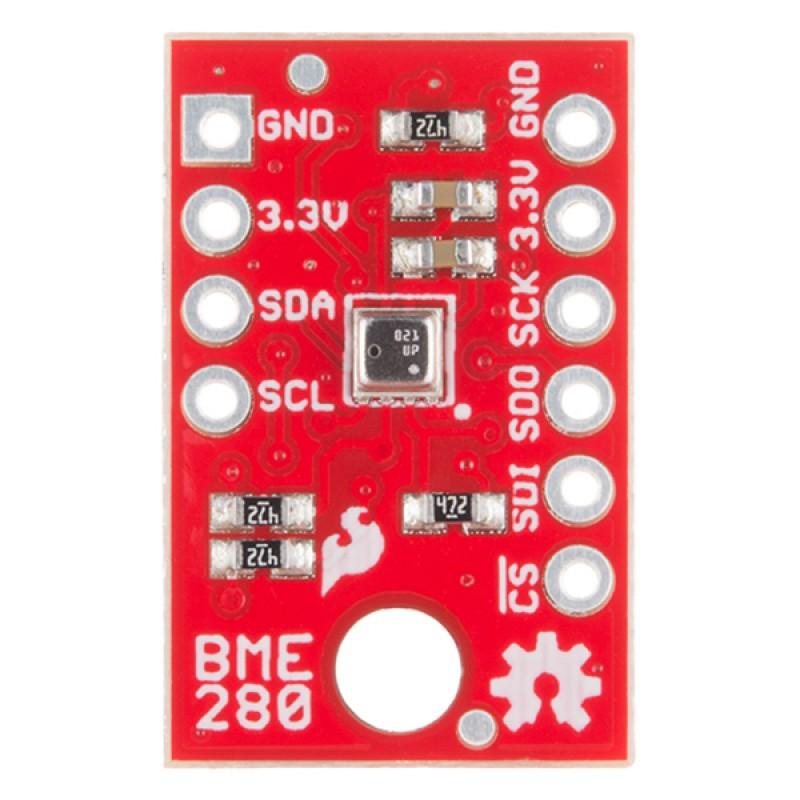 bme280-module-1