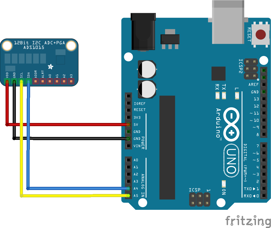 arduino-and-ads1015_bb