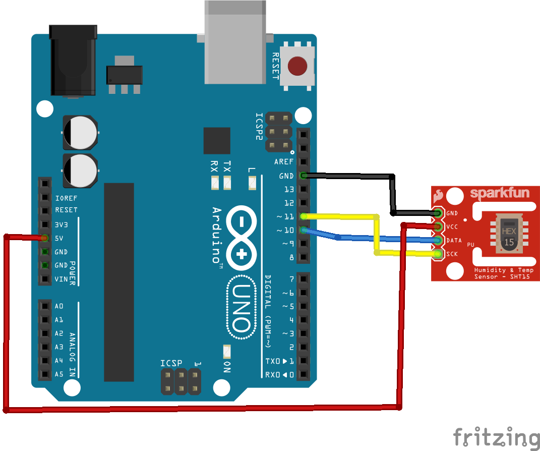 arduino-and-sht11_bb